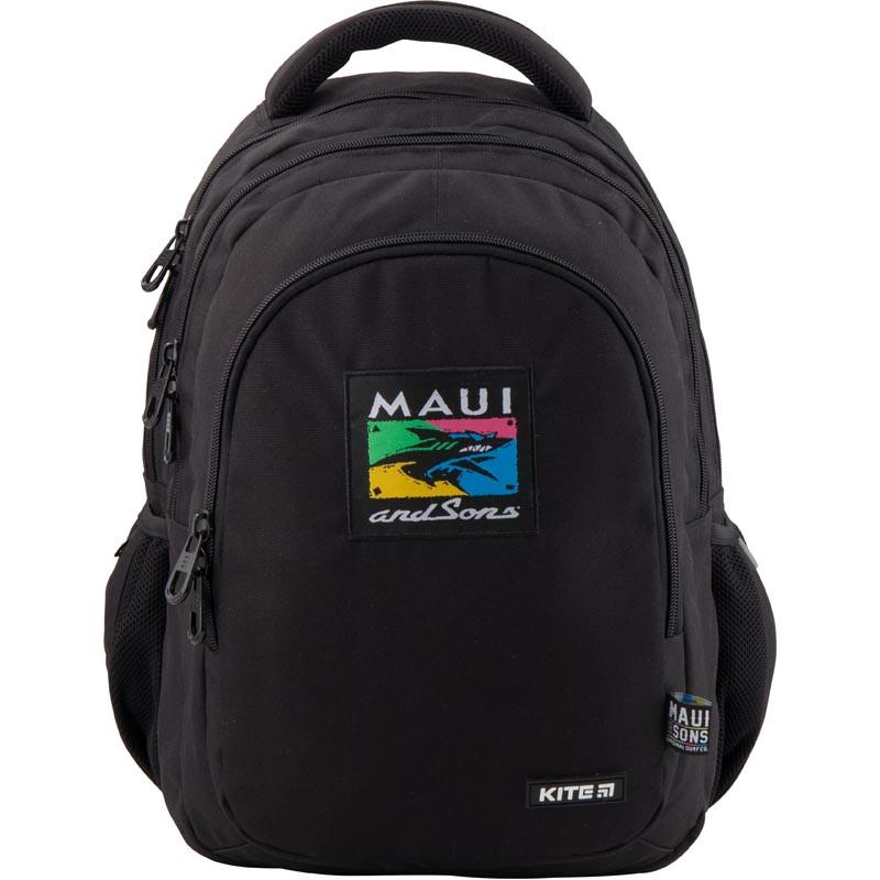 Рюкзак Kite Education 8001-2 K19-8001M-2 ранец  рюкзак школьный hfytw ranec