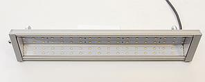 """Светодиодный светильник LED """"Ефект"""" 80 Вт,  9 800 Лм, фото 2"""