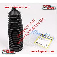 Пыльник руля Peugeot Expert I 96- Sasic 0664414