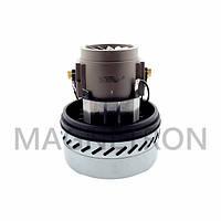 Двигатель (мотор) для пылесосов LG VMC753E5 1350W 4681FI2429A (code: 01201)