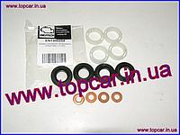 Набор форсунки (4 шт) Peugeot Partner 1.6HDi  Engitech ENT250254
