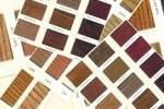 Схемы сборки, цветовые схемы