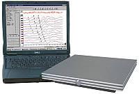 Система регистрации слуховых вызванных потенциалов EP25 на платформе Eclipse Interacoustics