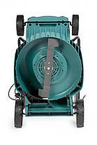 Газонокосилка электрическая Hyundai LE 4200 (1.8 кВт), фото 2