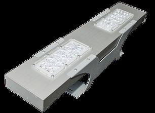 """Светодиодный светильник LED """"Дзвин"""" 160 Вт, 19 300 Лм, фото 2"""