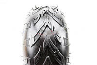 Шина на квадроцикл 145x70-6 бескамерна QN-804