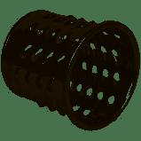 Барабанчик-терка (мелкая) для мясорубки Aurora AU 464