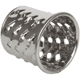 Барабанчик-терка (крупная) для мясорубки Aurora AU 464