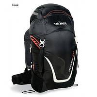 Туристический рюкзак Auree 20 Tatonka