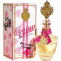 Juicy Couture - Couture Couture (2009) - Парфюмированная вода 100 мл