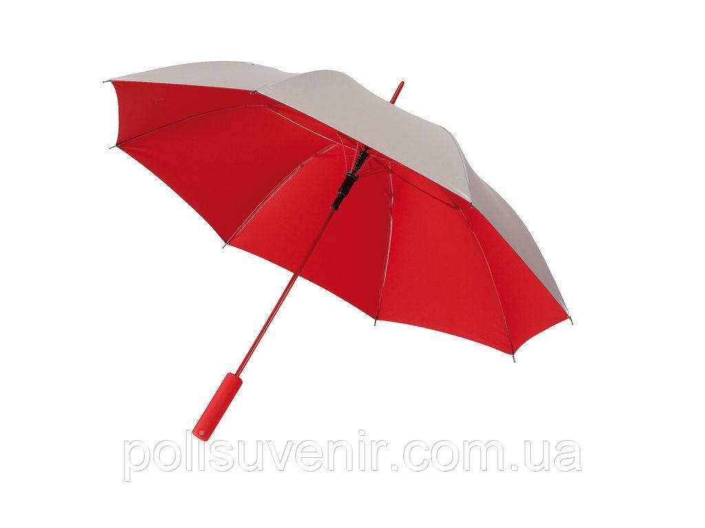 Автоматична парасолька Джайв