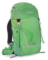Туристический рюкзак Vento 25 Tatonka