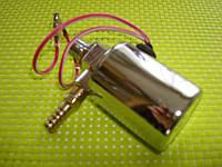 Воздушный электромагнитный клапан 12v/24v