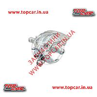 Тормозной суппорт задний правый Renault Trafic II 01-14 ABS 520452