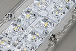 """Светодиодный светильник LED """"Дзвин"""" 200 Вт, 24 200 Лм, фото 2"""