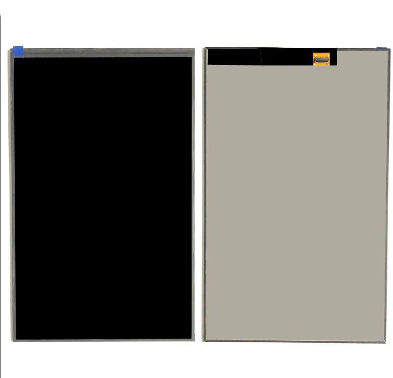 Дисплей для Sigma mobile X-Style Tab A103