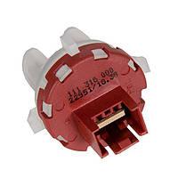Датчик контроля прозрачности потока для посудомоечной машины Elecrtolux 1113368003