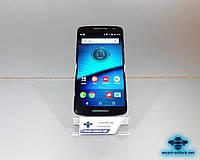 Телефон, смартфон Motorola Droid Maxx 2 Покупка без риска, гарантия!, фото 1