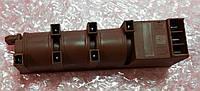 Електропідпал (генератор іскри) для плити на 6 свічок, фото 1