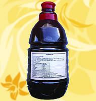 Кунжутное масло, Япония, 1,8л, Сх