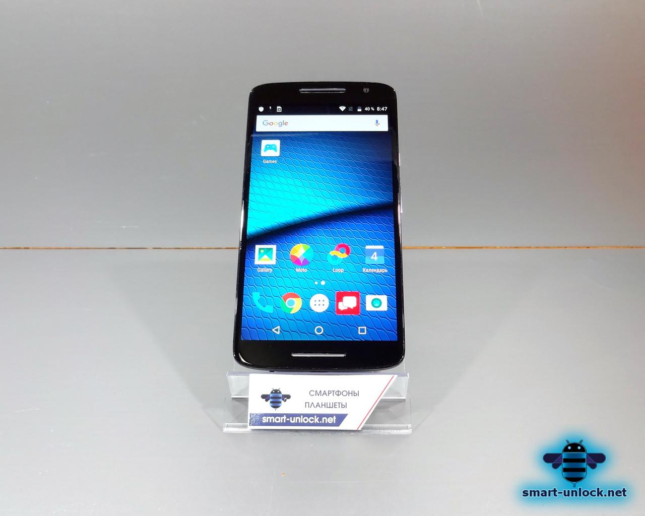 Телефон, смартфон Motorola Droid Maxx 2 Покупка без риска, гарантия!
