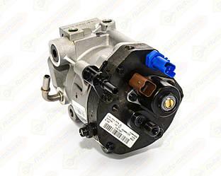 ТНВД (Топливный насос высокого давления) на Renault Scenic III 09->16 1.5dCi — Renault (Оригинал) - 167005809R