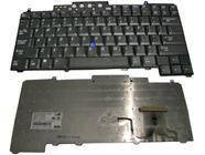 Клавиатура DELL Precision PP04X