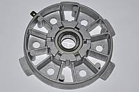 Суппорт 481231018483 для стиральных машин Whirlpool, Laden, Bauknecht, фото 1