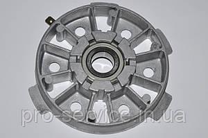 Суппорт 481231018483 для стиральных машин Whirlpool, Laden, Bauknecht