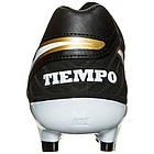 Футбольные бутсы Nike Tiempo Mystic V FG 819236-010 (Оригинал) , фото 8