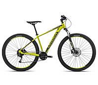 Велосипед Orbea MX 27 40 2019
