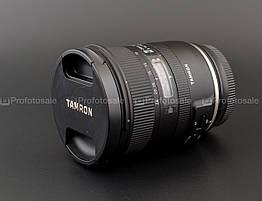 Tamron 10-24mm f/3.5-4.5 Di II VC Canon
