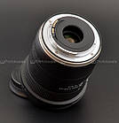 Tamron 10-24mm f/3.5-4.5 Di II VC Canon, фото 2