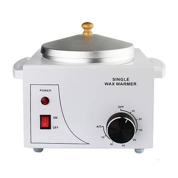 Воскоплав баночный WAX Warmer