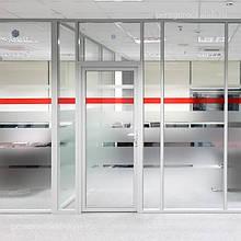 Дизайн и ремонт офиса