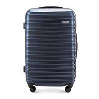 Чемодан Witthen чемодан витчен средний  Валiза 65л  56-3A-312-91