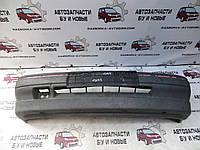 Бампер передний (хэтчбек) Opel Corsa A (1990-1994) OE:90321240