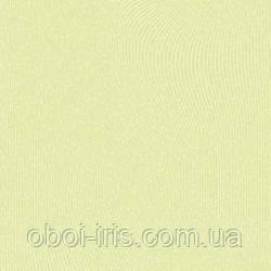 93995-3 обои Mila AS Creation метровые флизелиновая основа