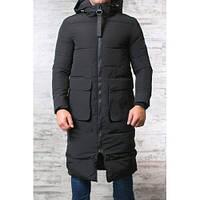 f5ffb39782c6 Пальто на синтепоне в Украине. Сравнить цены, купить потребительские ...