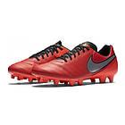Копы Nike Tiempo Genio II FG 819213 608 (Оригинал), фото 6
