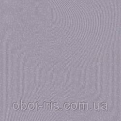 93995-6 обои Mila AS Creation метровые флизелиновая основа