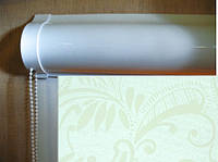 Ролеты тканевые (рулонные шторы) Sofi Besta uni закрытый короб, фото 1