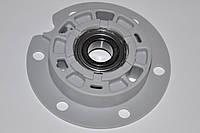 Суппорт 481231019144 Cod. EBI 084 для стиральных машин Whirlpool, Laden, Bauknecht