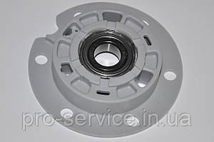 Суппорт 481231019144 для стиральных машин Whirlpool, Ignis, Bauknecht