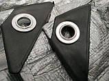 """Тент-брезент посилений щільний 4х5м від дощу, снігу, для тіні """"Hard""""(універсальний).150 г\м2., фото 2"""
