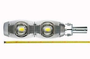Светодиодный светильник LPL-2-200 220 Вт, 30 000 Лм, фото 2