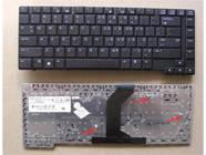 Клавиатура HP Compaq 6530b