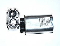 Высоковольтный конденсатор для микроволновки 21000V;1,00mf
