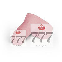 Мистер Дряблый Розовый Extra Small