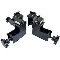 Комплект адаптеров для мотоколес на шиномонтажный стенд BRIGHT (4 шт.)